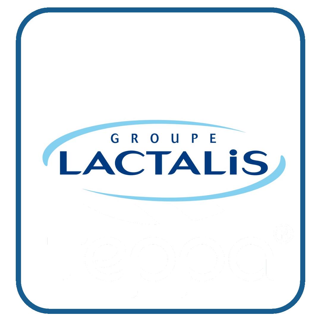 Лакталіс-Миколаїв