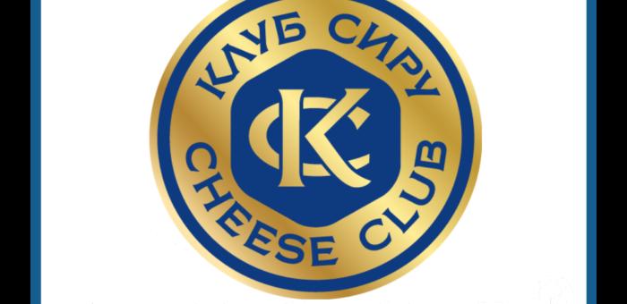 Cheese Club