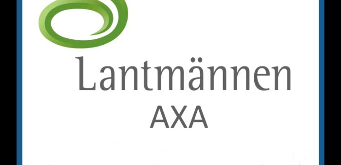 Lantmannen AXA