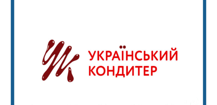 "LLC ""Ukranian Cnfectioner"""