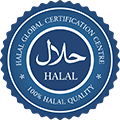 Halal Global Ukraine