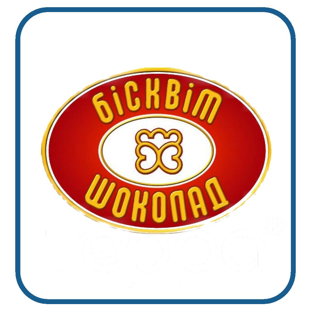 """Кондитерська фабрика """"Харків'янка"""""""
