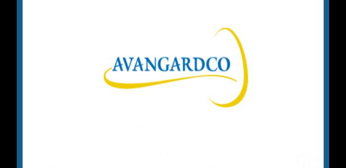 Avangardco