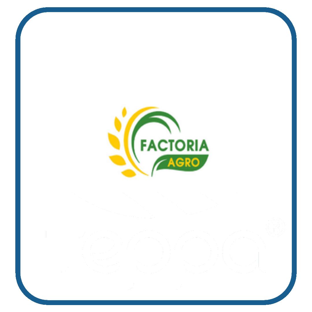 Факторія-Агро