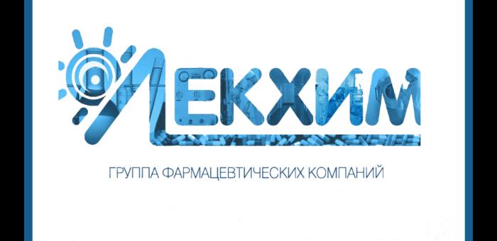 Lekhim-Kharkiv