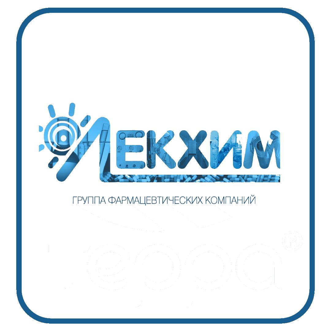 Лекхім-Харків