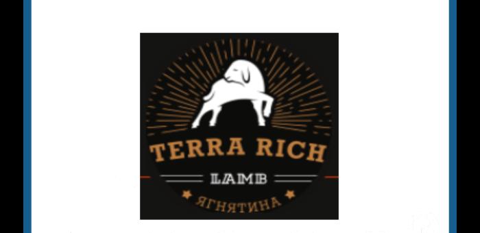 """Terra Rich"" LLC"