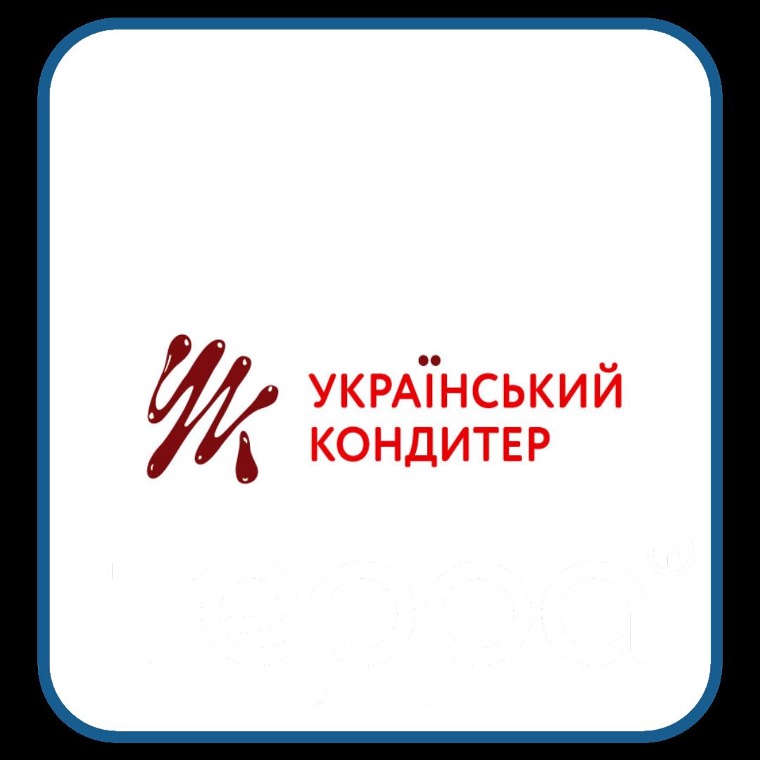 """ТОВ """"Український Кондитер"""""""